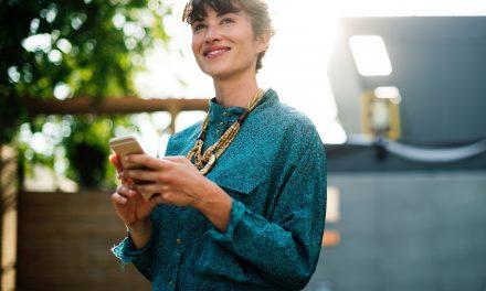 Interne Kommunikation: Das Ende der E-Mail?
