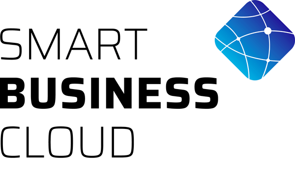Smart Business Cloud
