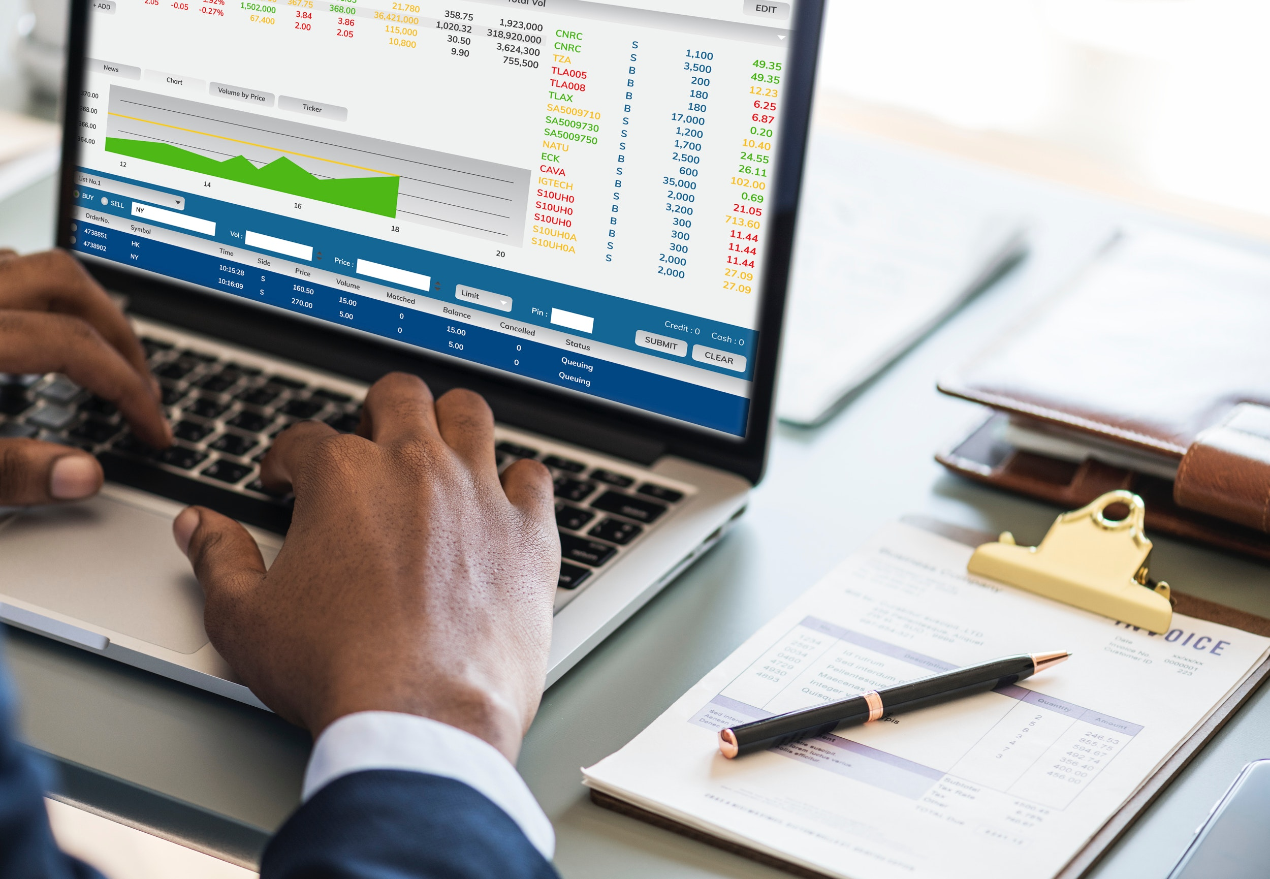 Online-Rechnungsprogramme