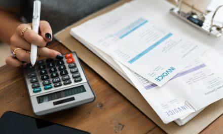 Online-Rechnungsprogramme: Smartes Finanzmangement aus der Cloud