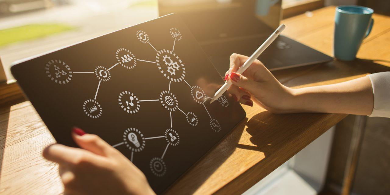 Neue Geschäftspotentiale: Die API-Economy