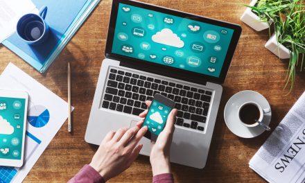 Cloud-Filesharing: Smarte Verteilung für eure Dokumente