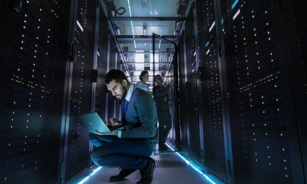 Serverless Computing: Das neue Cloud-Paradigma
