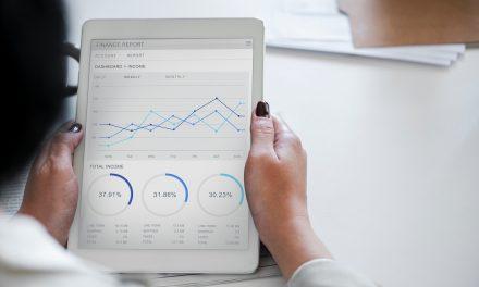 Automatisierte Buchhaltung: Mit GetMyInvoices eure Eingangsrechnungen verwalten