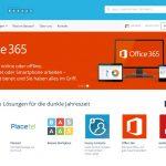 Der Smart Business Cloud App-Store: Eine Anleitung