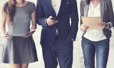 Die Cloud für das Personalwesen: Mit Self-Service zum Erfolg
