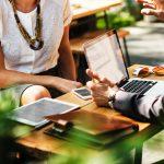 Smartes Arbeiten: Schlüssel zu neuer Produktivität