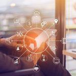 Der Cloud Workplace: Multitalent am Arbeitsplatz