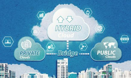 Cloud-Wissen: Was ist Hybrid Cloud Computing?