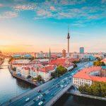 Welche Cloud ist die Beste im deutschsprachigen Raum?