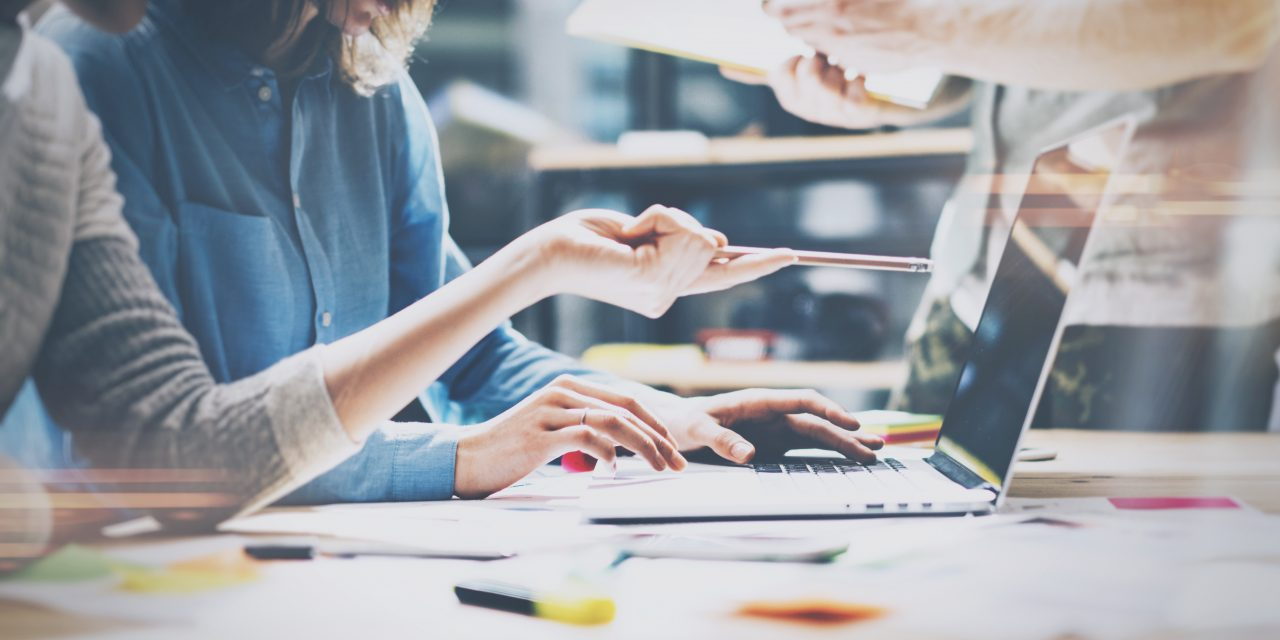 Smart, agil & visuell: MeisterTask für euer Projektmanagement