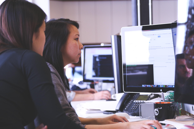 TeamDrive einfache Implementierung