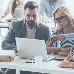 Smart Working: So gelingt unsere Zusammenarbeit im Team