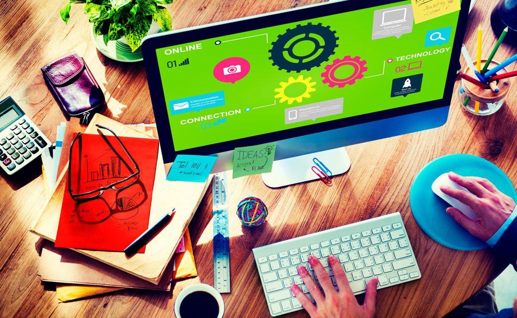 Die digitale Drehscheibe für den Onlinehandel – DreamRobot und der eCommerce Hub