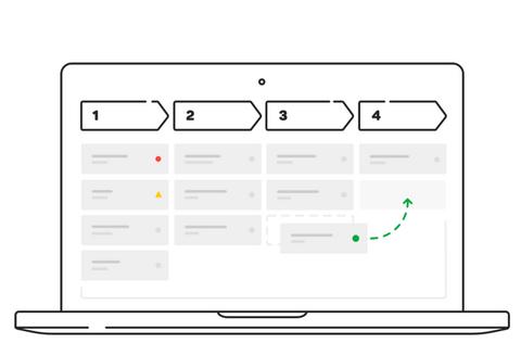 Tools für Teamarbeit: Pipedrive