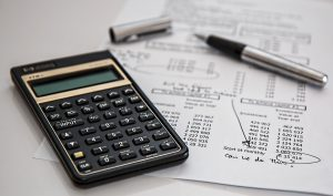 Tools für Teamarbeit: Finanzverwaltung