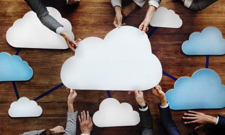 Ab in die Cloud: Das müsst ihr als KMU bei der Auswahl von Lösungen beachten