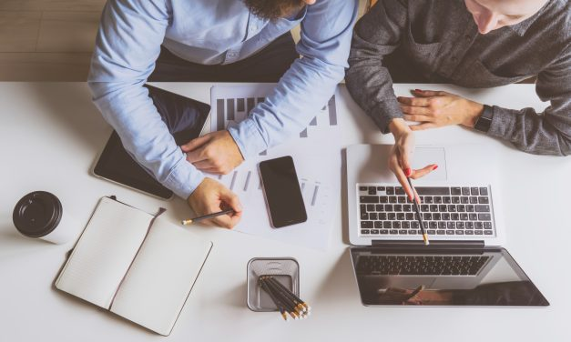 Teamwork: Kollaboratives Arbeiten mit Microsoft Office 365