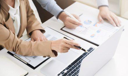 Controlling: Was ist das und wie profitiert mein Business davon?