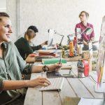 Das Kostenfrei-Kit: Kostenlose Cloudlösungen für kleine Betriebe