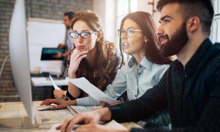 Projektmanagement-Methoden: Agil vs. Klassisch