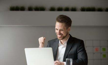 Förderprogramme Digitalisierung: So fördert das BMWi euer KMU