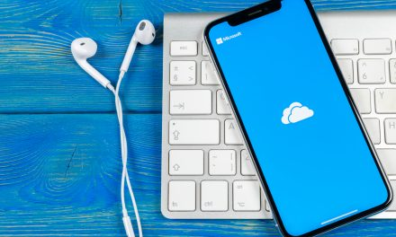 Neue Microsoft Cloud in Deutschland ab Ende 2019