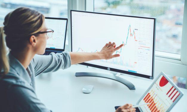 Zeit- und Kostenüberwachung: Projektcontrolling mit clockodo