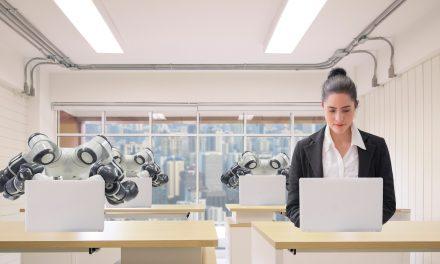 Das sind die Vorteile von künstlicher Intelligenz