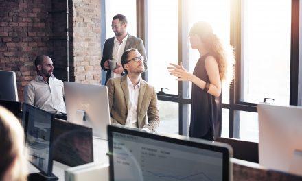 So gelingt die sichere Kommunikation im Unternehmen