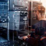 Cloud Computing: Das Ende für die Hardware?