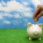 Auslagerung der IT in die Cloud – die beste Alternative für KMU