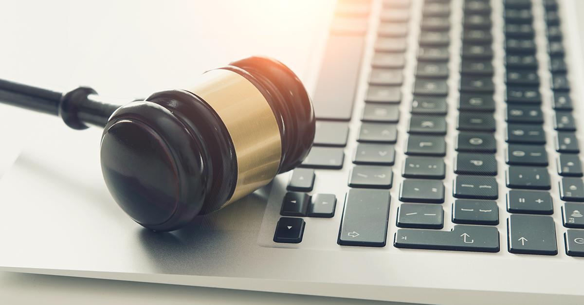 Rechtliche Risiken bei Nutzung internationaler Cloudanbieter