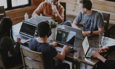 Worauf kommt es bei Collaboration Software an