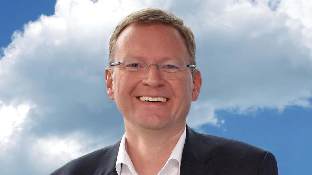 Auswirkungen der Corona Pandemie – Dr. Michael Berger, Geschäftsführer DocuWare GmbH im Interview