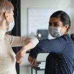 Ein halbes Jahr Corona Pandemie: Ein Unternehmens-Rückblick