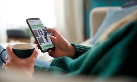 E-Commerce-Boom: ERP hebt Potenziale
