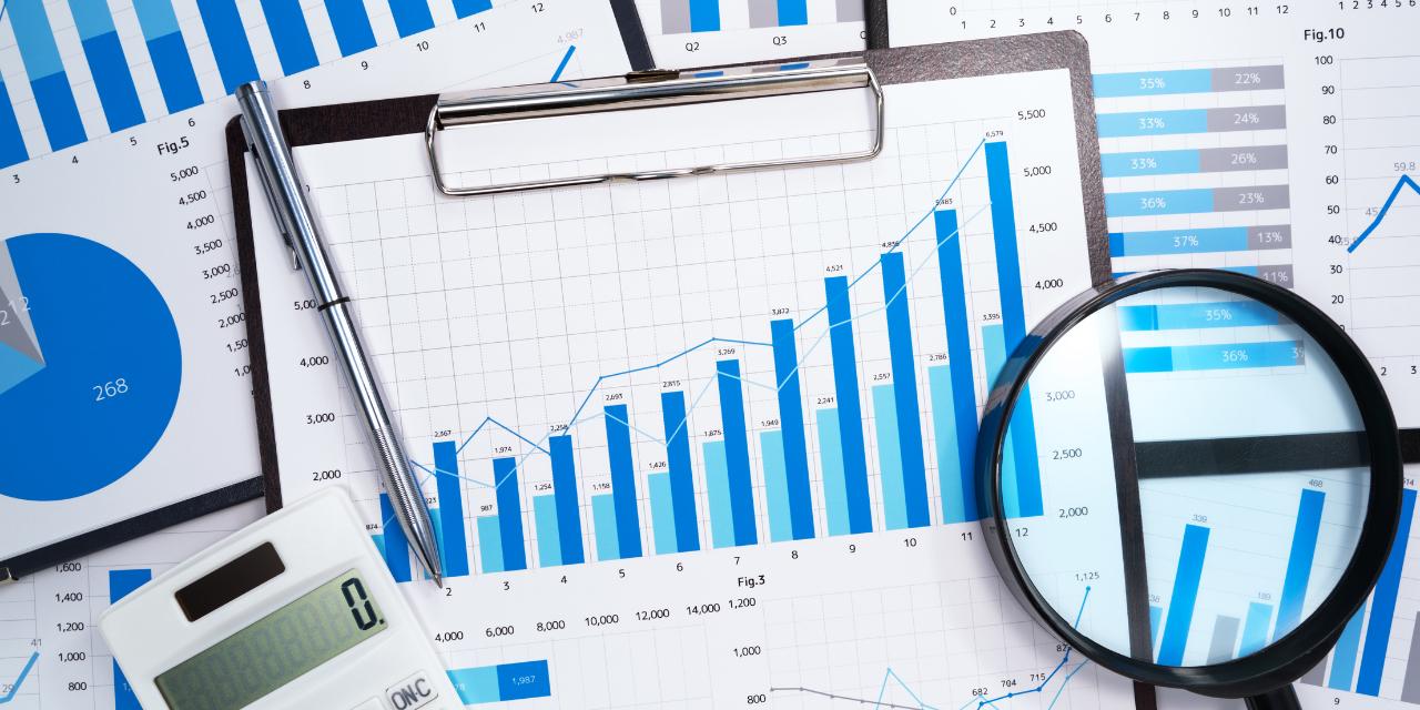 Mit einem Cloud-ERP-System 30% schnellere Prozesse im Versand und der Finanzbuchhaltung generieren