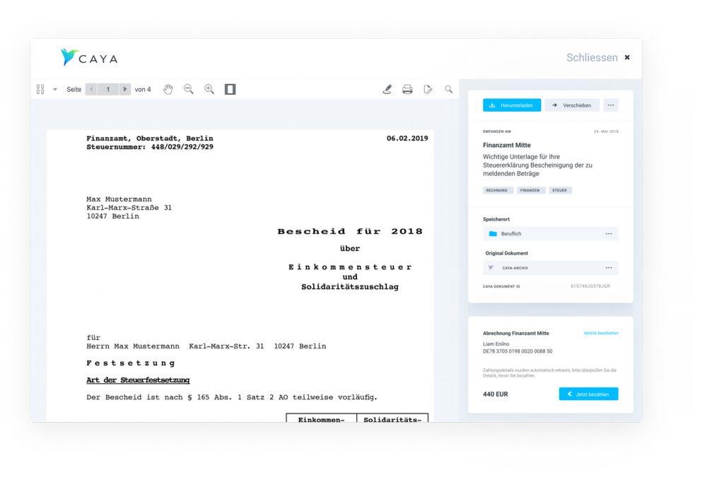 caya-document-cloud-document-details.jpg