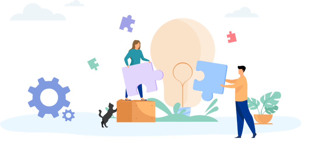 CRM-Software – so grenzenlos wie deine Fantasie