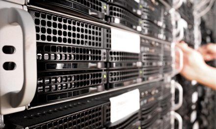 Die Cloud ist das Rückgrat der Digitalisierung