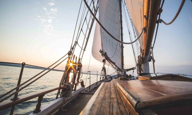 How to get started with Managed Kubernetes – Erste Schritte