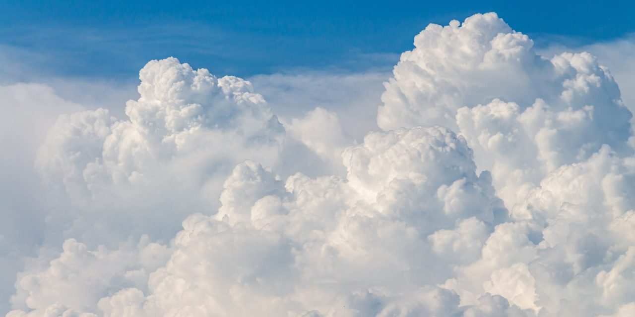 Sechs Möglichkeiten in die Cloud zu migrieren